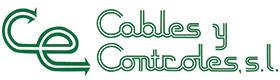 Cables y Controles