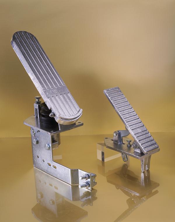 pedal acelerador freno30.500